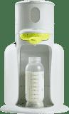 BEABA Bib'expresso (3v1), přístroj na přípravu mléka – neonová