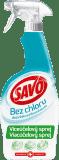 SAVO Univerzální spray 700ml