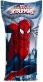 BESTWAY Dmuchany materac Spiderman 119 x 61 cm