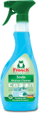 FROSCH EKO spray čistič so sódou 500 ml