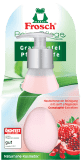 FROSCH EKO Tekuté mýdlo s dávkovačem Granátové jablko 300 ml