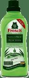 FROSCH EKO Hypoalergiczny płyn do płukania Aloe Vera 750 ml