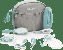 BABYMOOV Dojčenský hygienický set