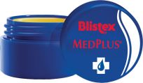 BLISTEX MedPlus - balzám na rty (7 ml)