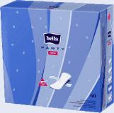 BELLA Panty new 60 ks - slipové vložky