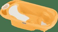 CAM Dětská vanička Baby Bagno - oranžová, col. U48