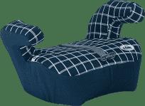CAM Podsedák Cushion (15-36 kg)