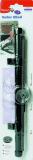 CLIPPASAFE slnečné roleta rolovacie 1 ks