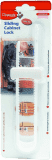 CLIPPASAFE Blokada otwierania szafek