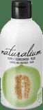 NATURALIUM Šampón a kondicionér Melón 400 ml