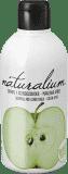 NATURALIUM Šampón a kondicionér Zelené jablko 400 ml