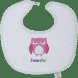 FEEDO bryndáček sova holčička (FEEDO klub)