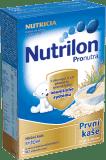 NUTRILON ProNutra rýžová (225 g) - mléčná kaše