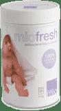 BAMBINO MIO Dezinfekční prostředek Mio Fresh 750g (pudr)