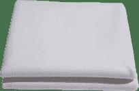 MOTHERHOOD Bavlněný chránič matrace 120x65 cm)