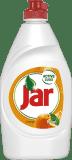 JAR Orange (450 ml) - mycí prostředek