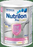 NUTRILON 3 HA (800g) - dojčenské mlieko