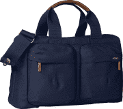 JOOLZ Uni² Earth Prebaľovacia taška - Parrot blue