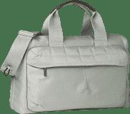 JOOLZ Uni² Quadro Prebaľovacia taška - Grigio