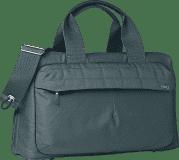 JOOLZ Uni² Quadro Prebaľovacia taška - Blu