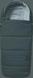JOOLZ Uni² Quadro Fusak - Blu