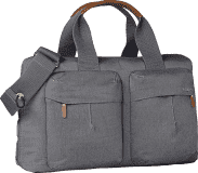 JOOLZ Uni² Studio Přebalovací taška - Gris