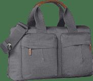 JOOLZ Uni² Studio Prebaľovacia taška - Gris