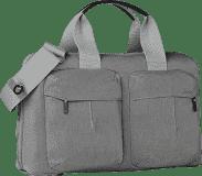 JOOLZ Uni² Studio Prebaľovacia taška - Graphite