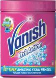 VANISH Oxi Action 1 kg - odstraňovač skvrn