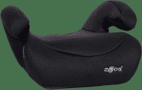 ZOPA Autosedačka Booster (15-36kg) - Black