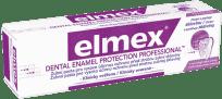 ELMEX Dental Enamel Protection Professional zubní pasta 75ml