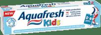 AQUAFRESH Little Teeth (50ml) – dětská zubní pasta