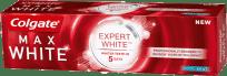 COLGATE Max White Expert White Cool Mint 75 ml Pasta do zębów