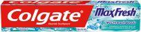 COLGATE Max Fresh Mouthwash Beads 75 ml Zubní pasta