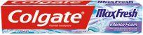 COLGATE Max Fresh Intense Foam 75 ml Pasta do zębów