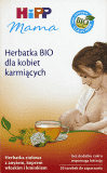 HIPP Herbatka dla kobiet karmiących BIO 30g