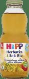 HIPP Herbatka z kopru włoskiego z sokiem jabłkowym BIO (500ml)
