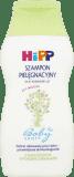 HIPP Szampon 200 ml