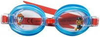 Paw Patrol Plavecké brýle (Feedo klub)