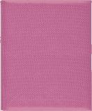 FOTOALBUM ružový Betty - luxusný samolepiaci album