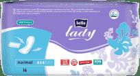 BELLA LADY Normal 16 ks
