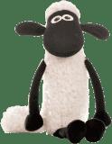 NICI Owieczka Shaun pluszowa siedząca 20cm