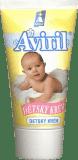AVIRIL dětský krém 50ml - proti opruzeninám