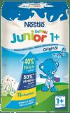 NESTLÉ Junior DoRéMi 1+ (700 g) – dojčenské mlieko