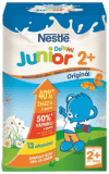 NESTLÉ Junior DoRéMi 2+ (700 g) - kojenecké mléko