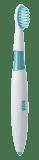 NUK Szczoteczka do zębów (12-36m)