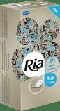 Ria Slip Premium Normal (20 ks)