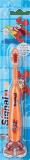 Signal Kids zubní kartáček (3-6 let) - kluk