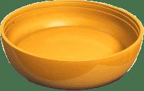 IIAMO more měnitelný dolní uzávěr pro lahev iiamo go a home - oranžová
