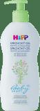 HiPP Babysanft Detský sprchový gel (400 ml)